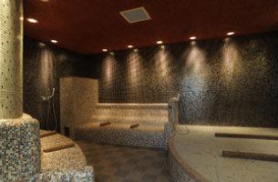 5F女性浴室内・ミストサウナ・ディアーナ.jpg