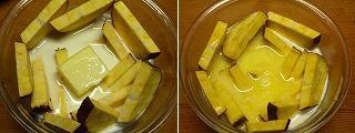 さつま芋のミルクバター煮2.JPG