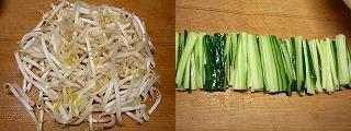 たっぷり野菜と合鴨の冷え冷えそうめん3JPG.JPG