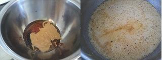 冷やし坦々麺1.JPG