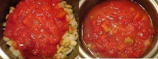 大豆とトマトが主役のダイエットスープ2.JPG