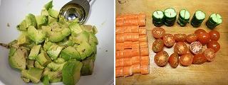 押し麦で作る彩りご飯サラダ2.JPG