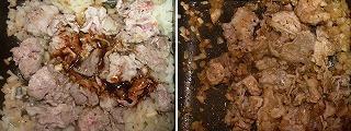 豚小間切れ肉と玉ねぎの炒め物4.JPG