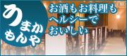 top_bl04.jpg